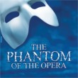The Phantom of the Opera